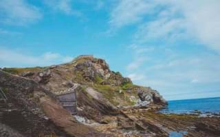 Cheap Flights to San Juan